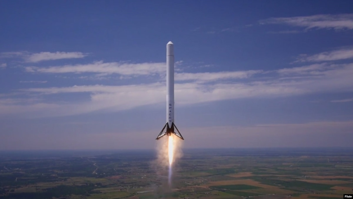 spacex may launch - 1000×560