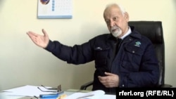 Сулаймон Лоиқ