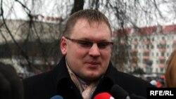 Анатоль Шумчанка