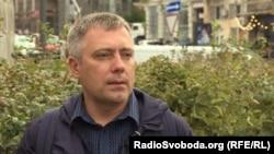 Олег Батурин