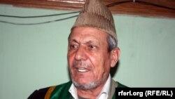 شمس الرحمن شمس