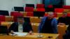 Ćufurović želi priznati krivnju za ratovanje u Siriji