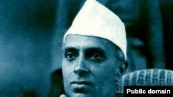 در چنین روزی جواهر لعل نهرو به عنوان نخست وزیر هند برگزیده شد