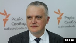 Олексій Скрипник