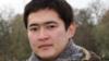 Бизнесмен Искандер Еримбетов, которому власти Казахстана инкриминируют «мошенничество» и «отмывание денег», якобы незаконного выведенных из БТА Банка.