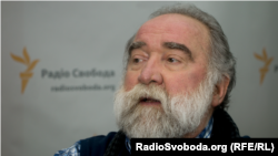 Олег Панфилов