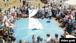 Festival KLumea, promo
