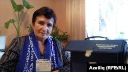 О предварительных итогах переписи 2010 года в Адыгее можно будет говорить уже через несколько дней