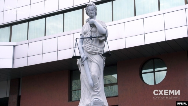Які ще «зручні» рішення для себе у судах отримав донедавна районний прокурор?