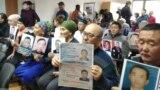 Эксперт — о казахстанско-китайских отношениях и вопросе Синьцзяна