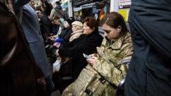 Право на дію | Рада ухвалила у першому читанні закон про рівні можливості жінок і чоловіків в армії: що це означає?