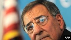 لئون پانتا مدیر سازمان اطلاعات مرکزی آمریکا حملات هوایی علیه رهبران القاعده را «بسیار موثر» خوانده است.