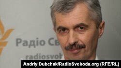 Bogdan Çervak
