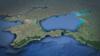 Евросоюз против милитаризации Азовского моря