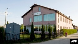 Klinika Medicus