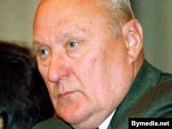 Мечаслаў Грыб