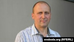 Аляксандар Шыловіч