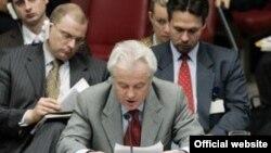 ویتالی چورکین سفیر روسیه در سازمان ملل متحد می گوید قطعنامه نباید برای فعالیت های هسته ای مشروع محدودیت ایجاد کند