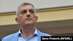 Bojanić: Ovo nije poraz