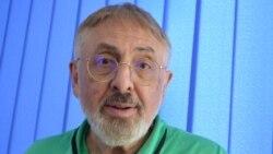 Valentina Ursu în dialog cu analistul occidental Vladimir Socor