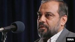 محمدباقر ذوالقدر، معاون راهبردی قوه قضاييه ايران