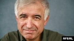 حسين آرين