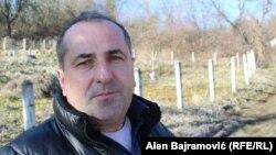 Sveto Vilotić: I ovdje je sve 'aj kroz Bosnu, 'aj Srbija, pa da se dogovore, pa da rade udruženim snagama