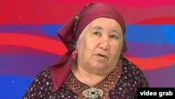 Azatlygyň žurnalistine edilen hüjüm Türkmenistanyň BMG-däki ynandyrmalaryny ýalana çykarýar