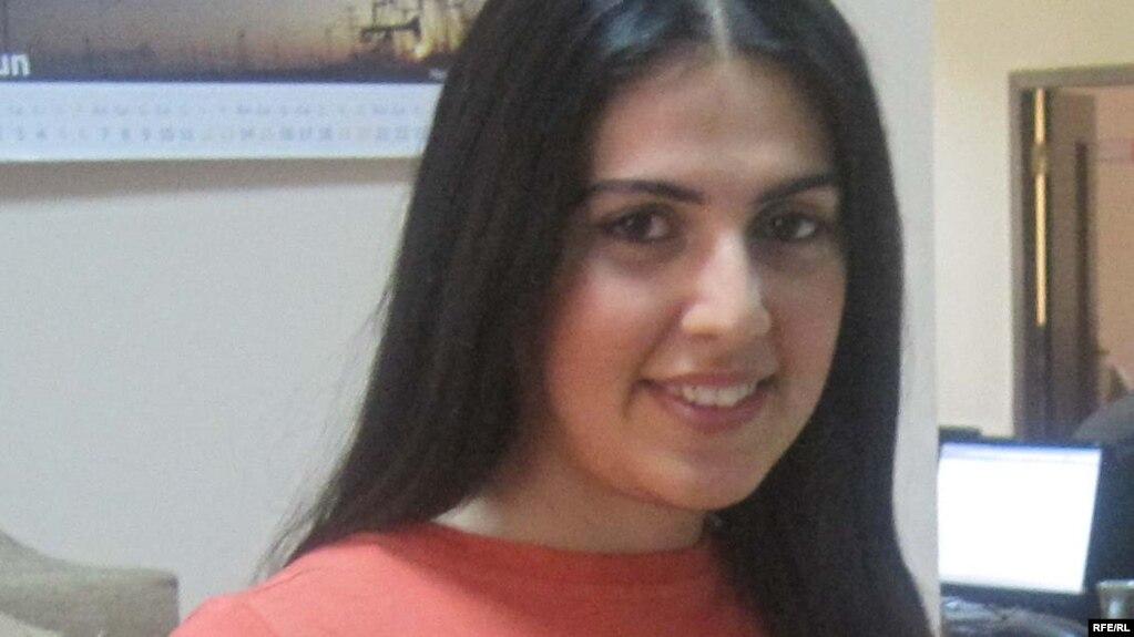 Image result for sahilə ibrahimova