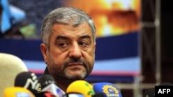 محمدعلی جعفری، فرمانده سپاه، انتخابات در ایران را در شمار آزادترین انتخابات تمام دنیا میداند