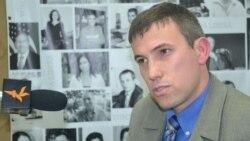 Interviul dimineții cu Ion Ștefăniță (AIRM)