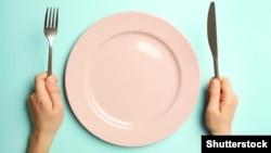 Фінський стартап Solar Foods планує виготовляти їстівний білок. Як і навіщо?