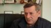 «Приговор для всего крымскотатарского народа»