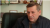 The Parliamentary Assembly of the Council of Europe, the Organization for Security and Cooperation in Europe, and other international organizations have called for Akhtem Chiygoz's release.