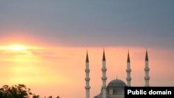 Türkmənistan