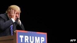 Neki podsjećaju kako je bilo bezbroj razloga da se Tramp davno odbaci i zaustavi: Kurspahić