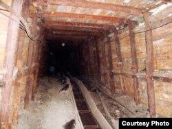 Aleksinački rudnik, foto: aleksinac.net