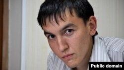 Ранил Шәрифҗанов