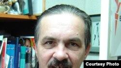 Anatol Stefăneţ (Trigon)