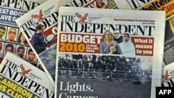 В 2010 году покупка Independent сулила немалые перспективы