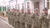 Военослужащие Туркменистана (иллюстративное фото)