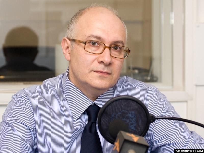 Виктор Ерофеев Тело Анны Читать