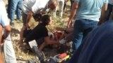 В Таджикистане убиты четыре иностранных велосипедиста, власти не исключают теракт