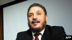 ფიდელ ანხელ კასტრო დიას-ბალარტი