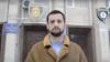 Громадянська мережа «Опора» заявляє про напад на її представника в Кіровоградській області