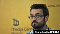Stjepanović: Srbija u lošoj poziciji za davanje garancija