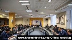 S tri godine zakašnjenja Vlada Kosova je formirala Komisiju za verifikaciju statusa žrtava