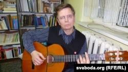 Васіль Аўраменка