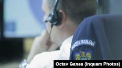Poliția a deschis o anchetă după ce mai multe indicatoare rutiere din Harghita au fost acoperite cu vopsea pe inscripțiile în limba maghiară