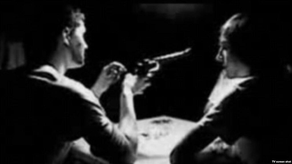 Аккорды жизнь-рулетка группы рулетка производители казино продумали все мельчайшие детали голубые тона в которых